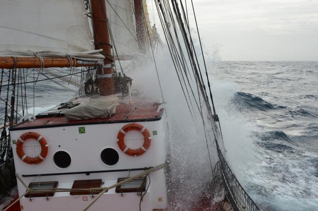 On Board26